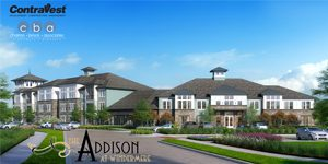 The-Addison-at-Windermere-ContraVest