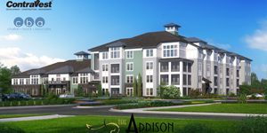 The-Addison-on-Millenia-ContraVest