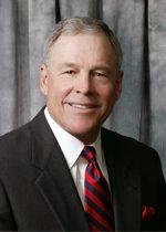 Gerald D. Ogier