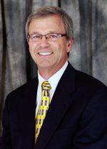 John A. Schaffer