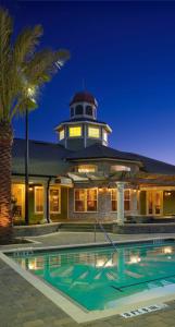 Integra Shores | Daytona Beach, FL
