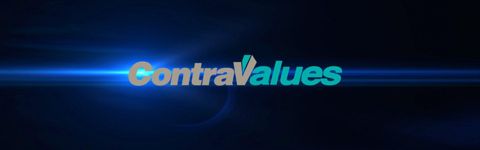 ContraVest Values