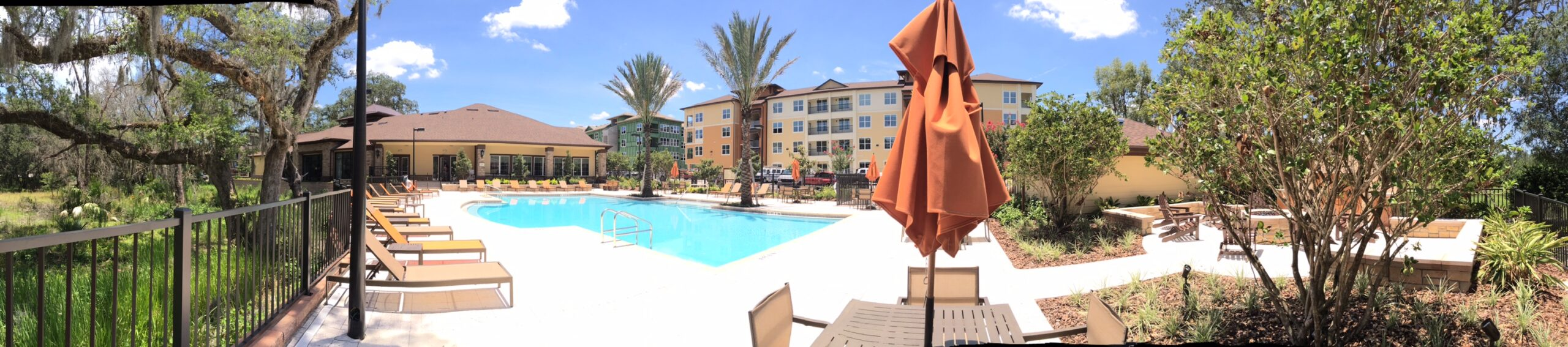The Addison at Tampa Oaks Panoramic 0616