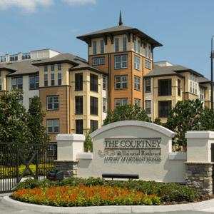 ContraVest Builders Portfolio
