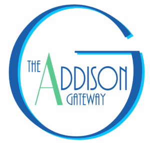The Addison Gateway
