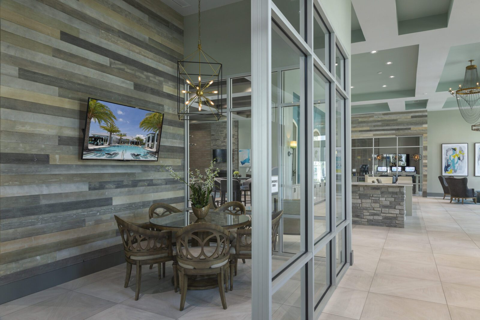 The Addison on Long Bayou | Seminole, FL | 247 Units