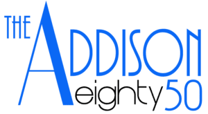 The Addison Eighty50 Concord, NC