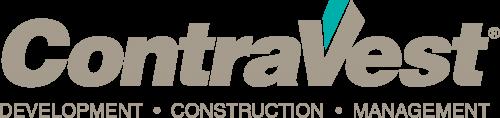 ContraVest full logo